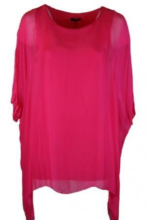9053043b99 Alkalmi felsőrészek :: Ruhakirály női molett ruha Webshop