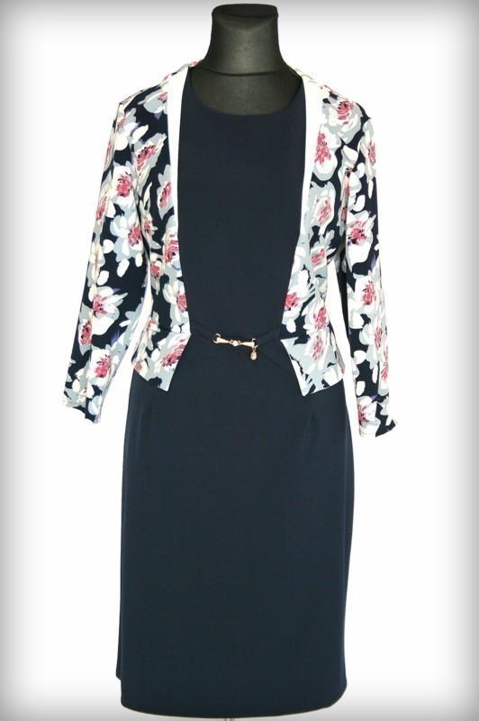 Molett ruha - Alkalmi ruhák    Ruhakirály női molett ruha Webshop 63bb228b54
