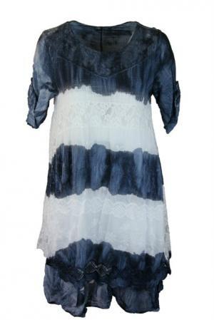 2fcd972d5e Termékek :: Ruhakirály női molett ruha Webshop