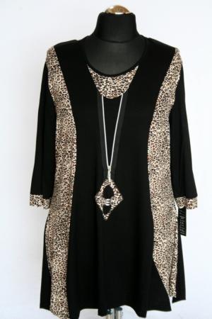 4fcbaa2ced Molett Tunikák :: Ruhakirály női molett ruha Webshop