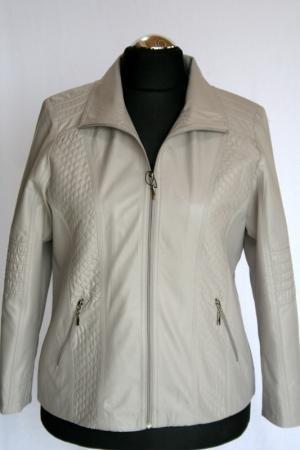 3fc77a01f0 Blézerek,kardigánok,poncsók :: Ruhakirály női molett ruha Webshop