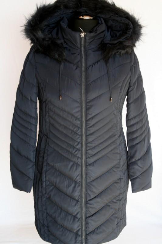 Vera télikabát - Télikabátok    Ruhakirály női molett ruha Webshop 97b8941619