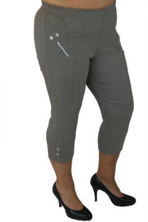 2d9622a8d5 Termékek :: Ruhakirály női molett ruha Webshop