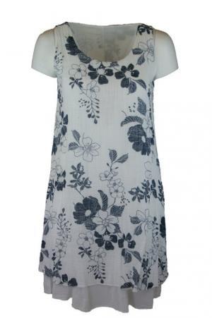 7a7426dec1 Len, vászon , géz, olasz hosszú ruhák :: Ruhakirály női molett ruha ...