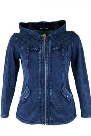 74d5f69938 Blézerek,kardigánok,poncsók :: Ruhakirály női molett ruha Webshop