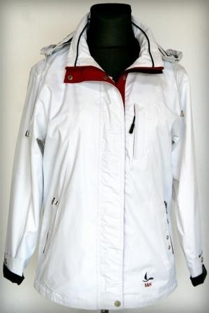 Átmeneti kabátok    Ruhakirály női molett ruha Webshop 186c514268