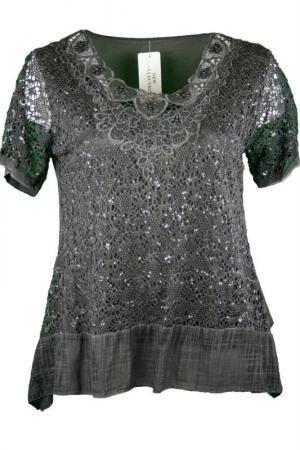 7d5bde18cb Fiatalos felsőrészek :: Ruhakirály női molett ruha Webshop