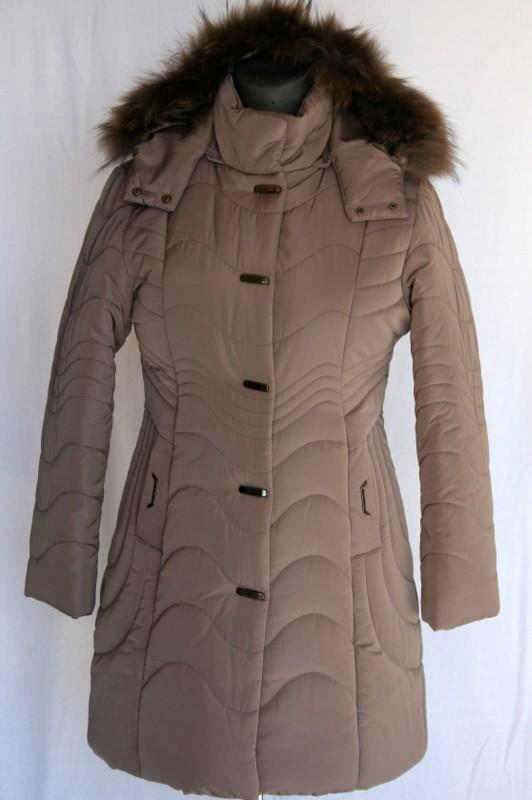 3 4-es női télikabát - Télikabátok    Ruhakirály női molett ruha Webshop 74f280ac9a