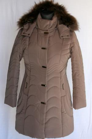 Télikabátok    Ruhakirály női molett ruha Webshop b6a8c12e65