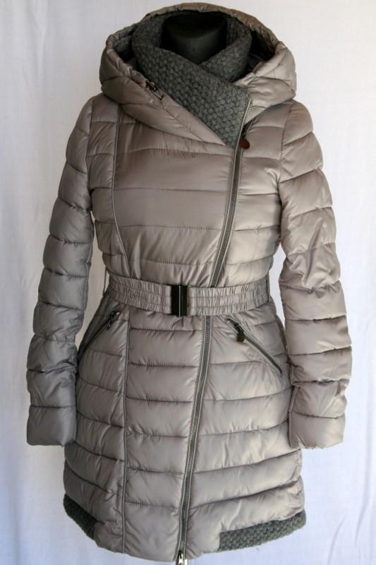 Fiatalos női télikabát - Télikabátok    Ruhakirály női molett ruha ... eb0fd851b3