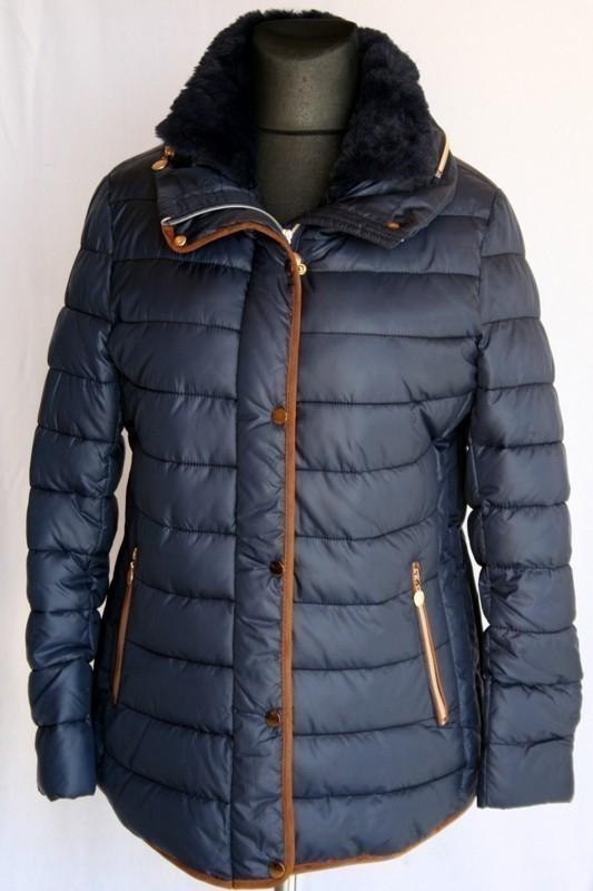 Olasz télikabát - Télikabátok    Ruhakirály női molett ruha Webshop 5d5b427dda