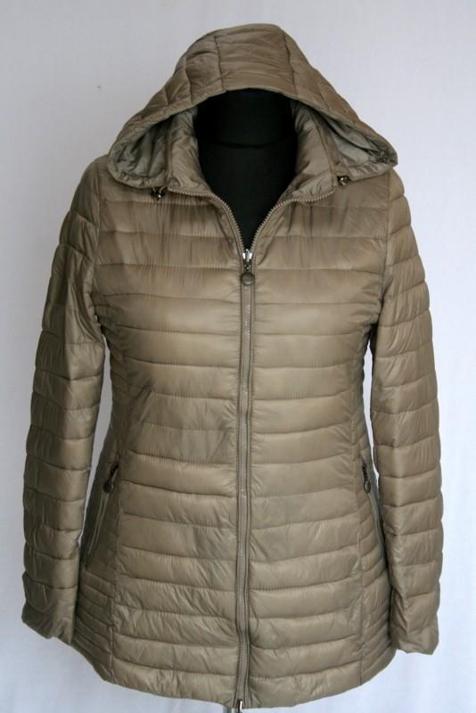 961f8cdce4 Fiatalos steppelt kabát - Fiatalos dzsekik :: Ruhakirály női molett ...