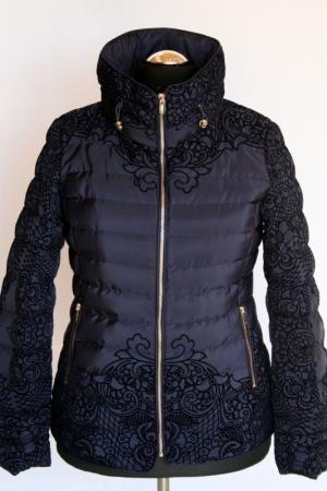 Télikabátok    Ruhakirály női molett ruha Webshop b570e38085