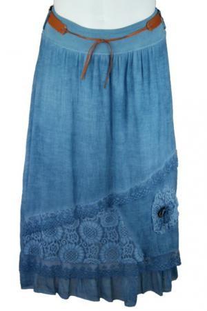 693cab0110 nyári selyem, géz, len sztreccs, vászon, szoknyák, nadrágok ...
