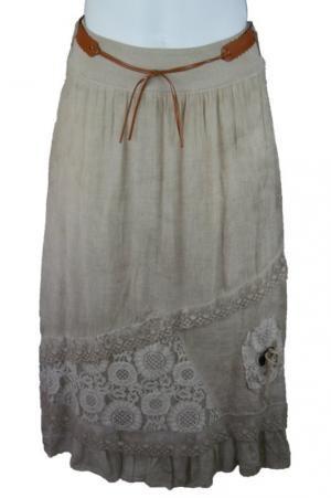 c4568f4675 Nyári ruhák :: Ruhakirály női molett ruha Webshop