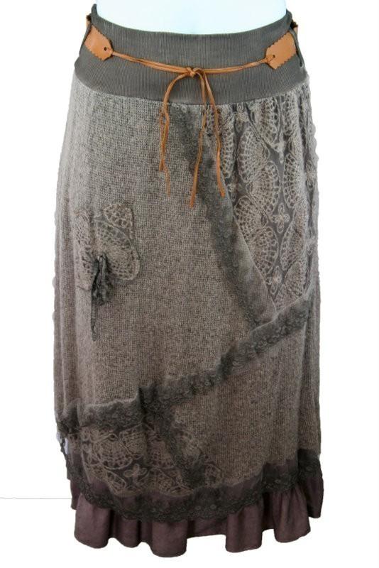 Ceruzaszoknya Molett hosszú nadrágok :: Ruhakirály női