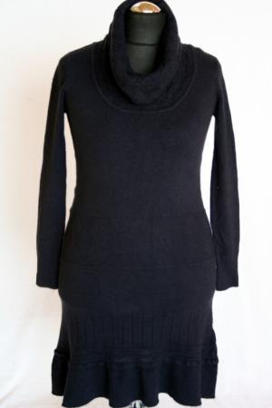 1180f80248 Akciós termékek :: Ruhakirály női molett ruha Webshop