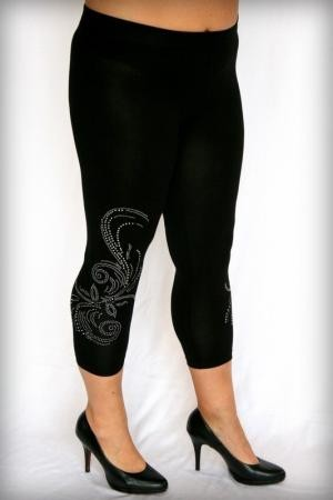 7/8-os leggings