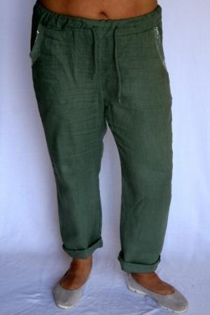 Nyári ruhák    Ruhakirály női molett ruha Webshop 4333cac065