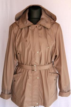 fe2b972fa6 Kifutó termékeink :: Ruhakirály női molett ruha Webshop