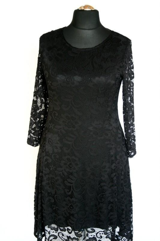 14e1e19e51 Lola ruha - Alkalmi ruhák :: Ruhakirály női molett ruha Webshop