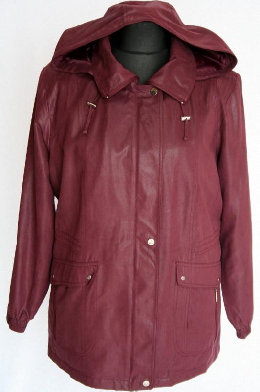 Molett átmeneti kabát - Átmeneti kabátok    Ruhakirály női molett ... 9905d462d2