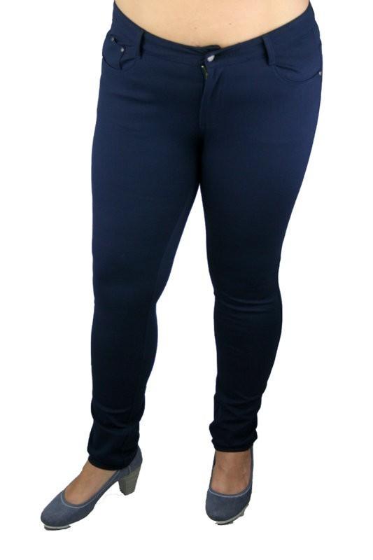 Molett hosszú nadrágok :: Ruhakirály női molett ruha Webshop