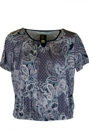 a46593a918 Molett felsőrészek :: Ruhakirály női molett ruha Webshop