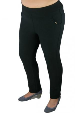 Molett vastagabb leggings