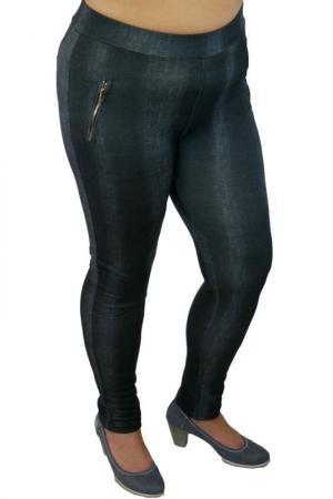 9d22cca6ab nadrág, leggings :: Ruhakirály női molett ruha Webshop