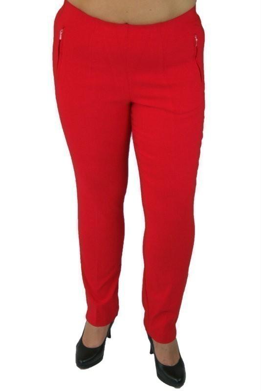 2b6386fbc3 Molett nyári nadrág - Molett hosszú nadrágok :: Ruhakirály női ...