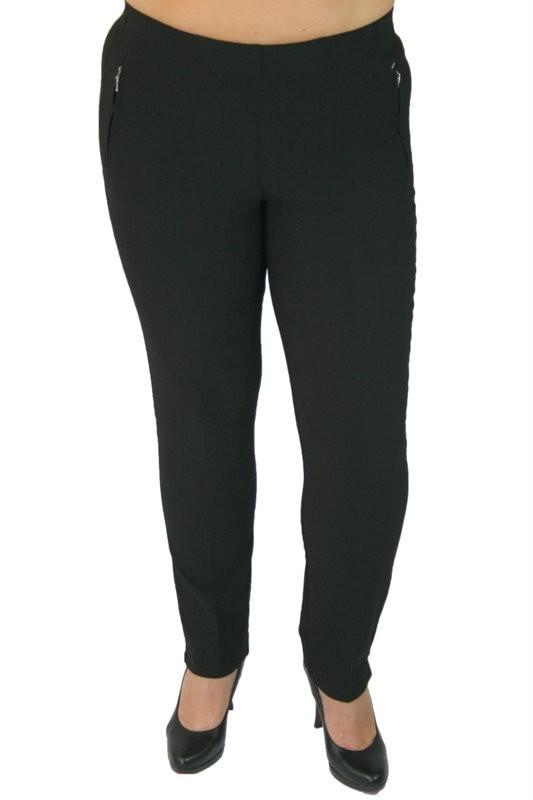 59d030369e Molett nadrág - Molett hosszú nadrágok :: Ruhakirály női molett ruha ...