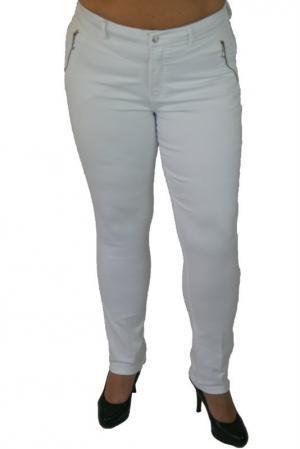 c799861001 Molett hosszú nadrágok :: Ruhakirály női molett ruha Webshop