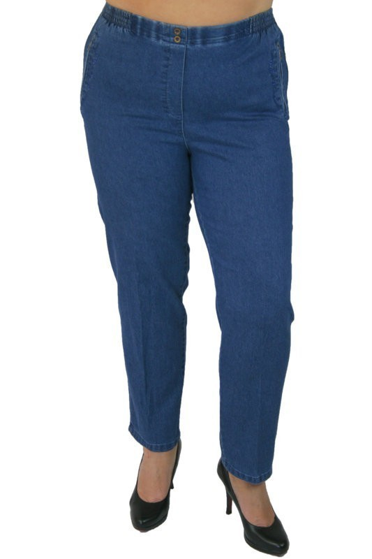 d9e6a13219 Molett nyári nadrág - Molett hosszú nadrágok :: Ruhakirály női ...