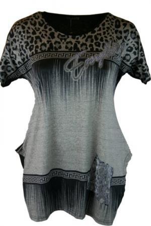 f205ac2389 Molett Tunikák :: Ruhakirály női molett ruha Webshop