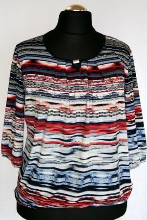 799b726a73 Molett felsőrészek :: Ruhakirály női molett ruha Webshop