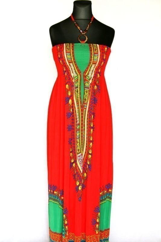 0792b166de Hosszú nyári ruha - Gumis nyári ruhák :: Ruhakirály női molett ruha ...