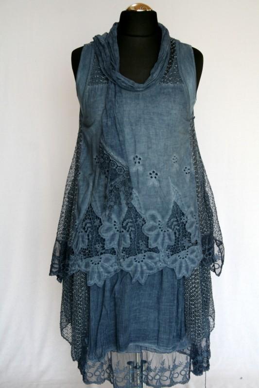 Olasz csipke ruha - Alkalmi ruhák    Ruhakirály női molett ruha Webshop 6380cac2b1