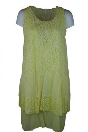 9751a3ca14 Selyem és csipke ruhák :: Ruhakirály női molett ruha Webshop