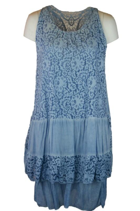 5492692587 Olasz csipke ruha - Selyem,csipke,pamut ruhák :: Ruhakirály női ...