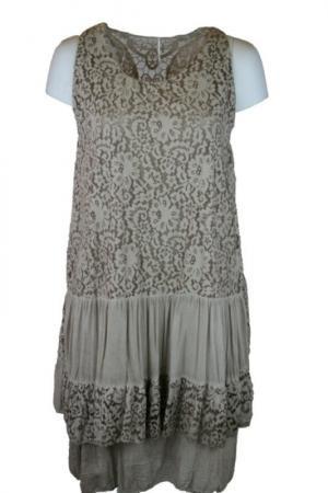 14d1c4eabc Nyári ruhák :: Ruhakirály női molett ruha Webshop