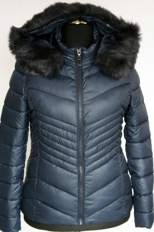 Olasz női télikabát - Télikabátok    Ruhakirály női molett ruha Webshop 19d29143bc