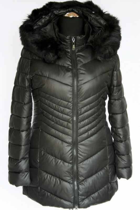 Olasz női télikabát - Télikabátok    Ruhakirály női molett ruha Webshop f40e6bd276