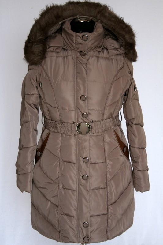 Női télikabát olasz - Télikabátok    Ruhakirály női molett ruha Webshop 26c08afaf6