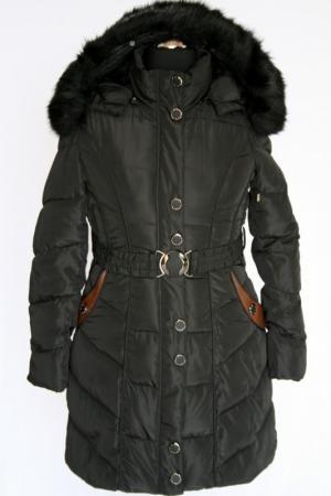 Télikabátok    Ruhakirály női molett ruha Webshop 7e18c8a1bb