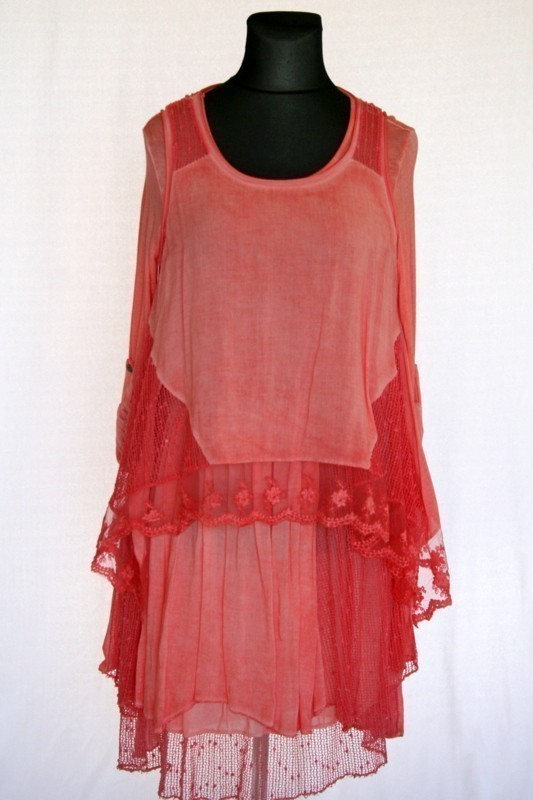 Olasz dupla ruha - Alkalmi ruhák    Ruhakirály női molett ruha Webshop 107cdeced9