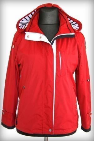 Átmeneti kabátok    Ruhakirály női molett ruha Webshop 58fcf15b55