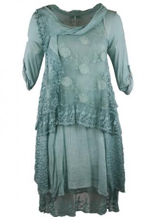 Termékek    Ruhakirály női molett ruha Webshop 5b5c6a7706