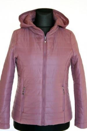 1505f65790 Utolsó darabok ingyenes szállítással :: Ruhakirály női molett ruha ...