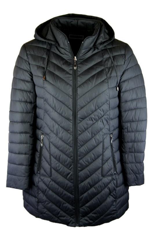 Kabátok, dzsekik Ruhák